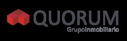 Bolueta Homes Grupo Quorum